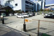 山田・空港駐車場の画像