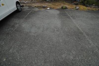 【駐車場】小森野ハイツ