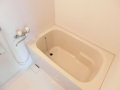 【浴室】蓮宮ハイツ