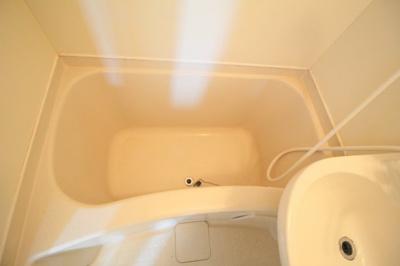 【浴室】トク・コーポ