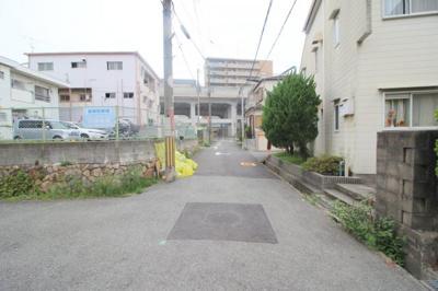 【周辺】トク・コーポ