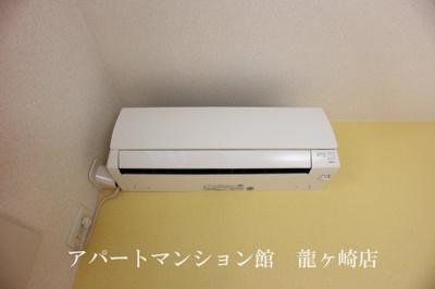 【周辺】コート・ダジュール川余郷