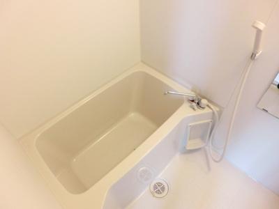 【浴室】青木ビル