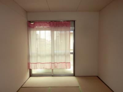 【和室】サカエハウス