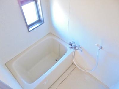 【浴室】ファミール佐藤