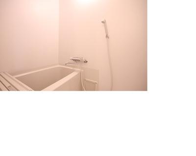 【浴室】BRIGHT EBISU