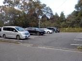 川島第3駐車場の画像