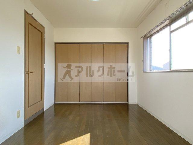 【和室】Rinon(リノン)国分