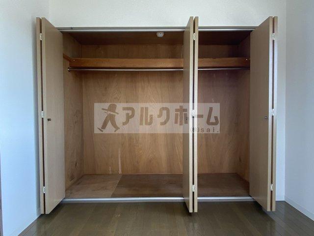 【独立洗面台】Rinon(リノン)国分