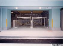 フローラルこさかガレージの画像