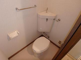 【浴室】メゾン望月