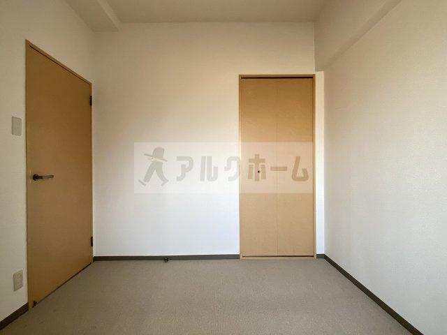 【玄関】ローレルコート国分旭ヶ丘