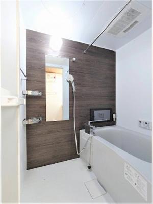 【浴室】Lotta(ロッタ)