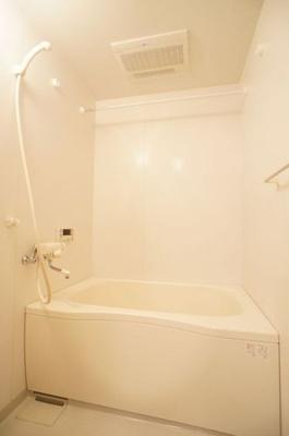 【浴室】プルミエール シャーメゾン