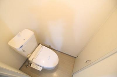 【トイレ】プラザ兵庫