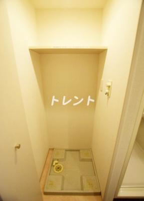 【トイレ】トーシンフェニックス江戸川橋