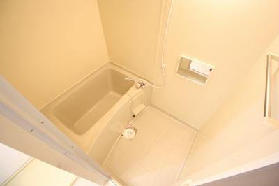 【浴室】シャンドール東野
