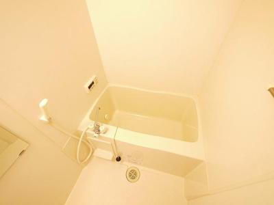 【浴室】ベルドミール(南半田西町)