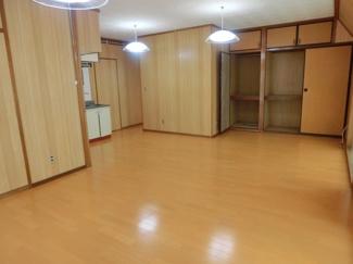 【洋室】泰村アパート
