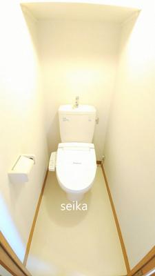 【浴室】コゥジィーA