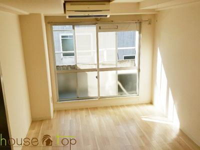 【周辺】グランディア甲子園(甲子園駅・武庫川女子大学)
