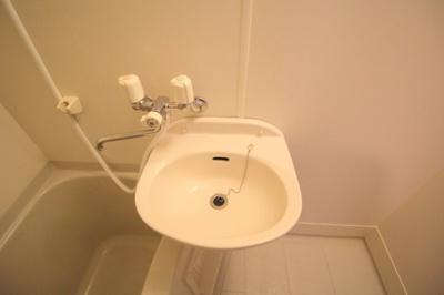 【浴室】グランビア豊中