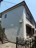 村田ハウスの画像