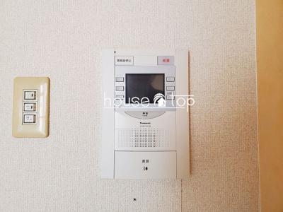 【設備】メゾン甲子園EAST(鳴尾駅・武庫川女子大・兵庫医大)