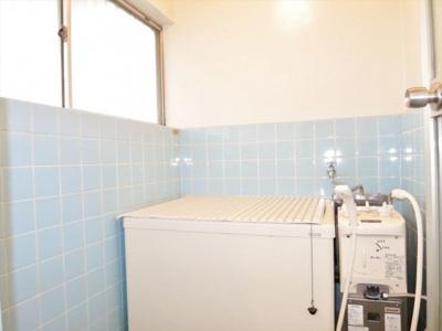 【浴室】Tアパート