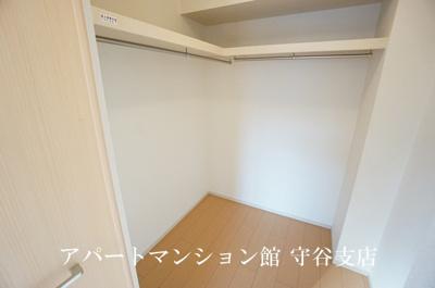 【内装】KKハイツ