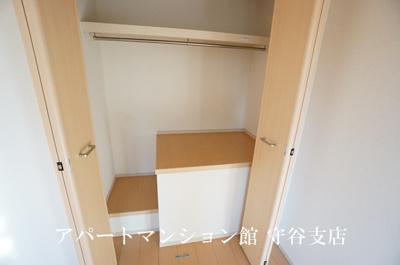 【玄関】KKハイツ