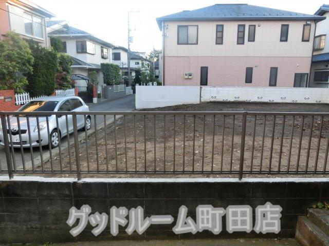 【展望】シャンプル井上
