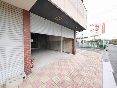 【周辺】藤村店舗