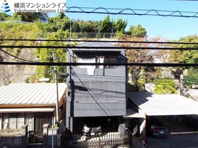 【展望】ルグラン横浜