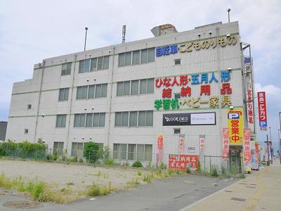【その他】奈良西川ビル