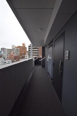 【その他共用部分】レジディア御茶ノ水Ⅱ