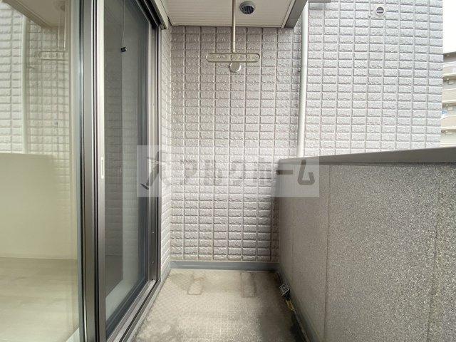 フレシール 照明付き洗面台