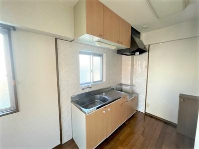 【トイレ】Tフラット
