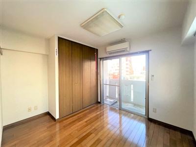 【浴室】Tフラット