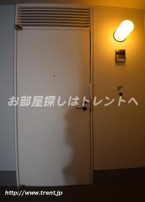 【その他共用部分】サニーコート29