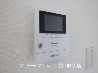 【セキュリティ】エミネンスA