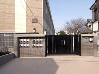 参考写真:2階部分になります。
