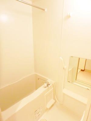 【浴室】H.earth