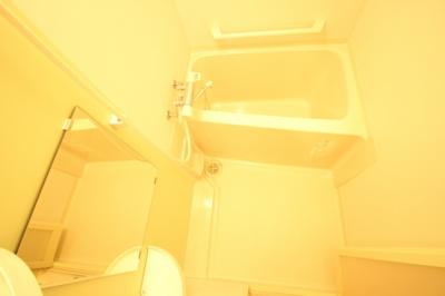 【浴室】レオネクスト飛鳥