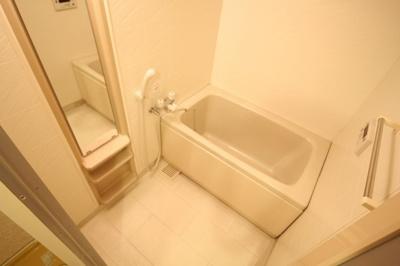 【浴室】デメテル高取台