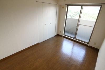 【洋室】デメテル高取台