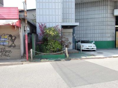 【周辺】ヤマギシ店舗