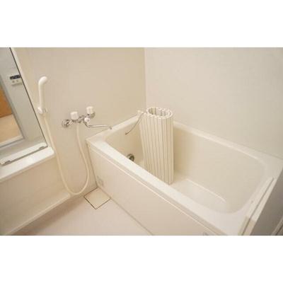 【浴室】グランツハイム
