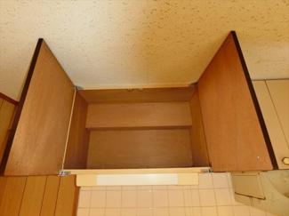 【和室】武村アパート第二