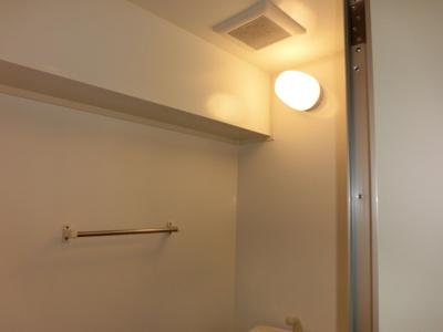 【浴室】彪s